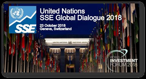 global dialogue 2018 1