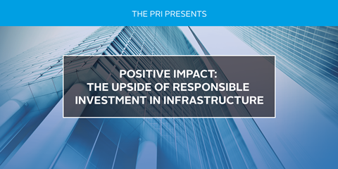 Positive-Impact-RI-Infrastructure