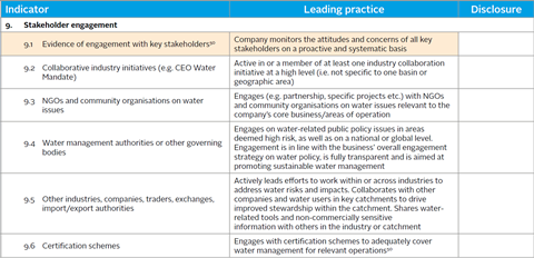 company checklist3 png
