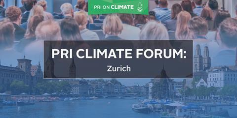 PRI4-climate-2018_-website-banner-Zurich