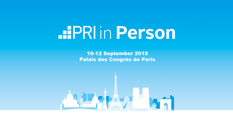 PIP19_Event-page_banner