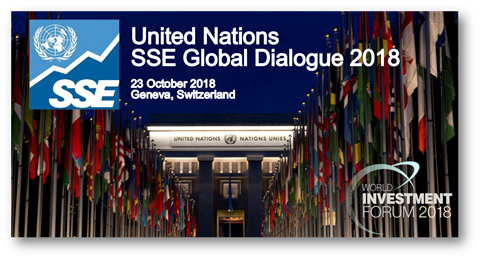 global dialogue 2018 1