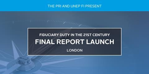 Fiduciary-Duty-London