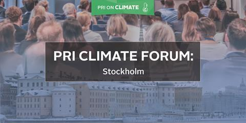 PRI4 climate 2018_ website banner-Stockholm