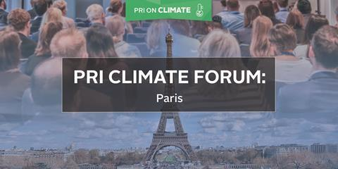 PRI4 climate 2018_ website banner-Paris