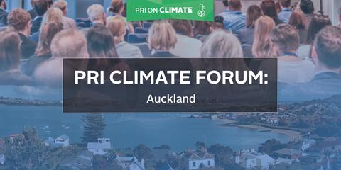 PRI4-climate-2018_-website-banner-Aukland