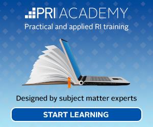 PRI Academy ad 300x250