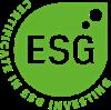 CFA ESG