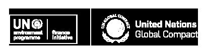 UN partner logos