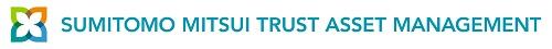 trust_asset_management_500px