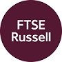 ftse_russell