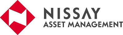 Nissay Asset Management_small
