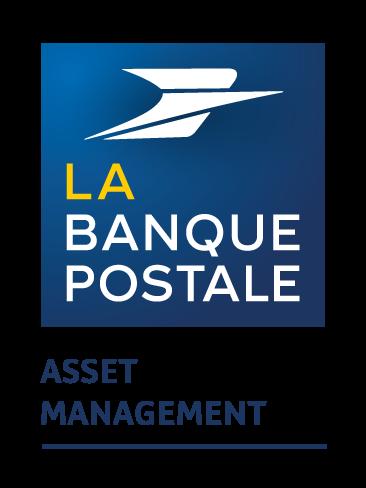 LaBanquePostale_ASSET-MANAGEMENT