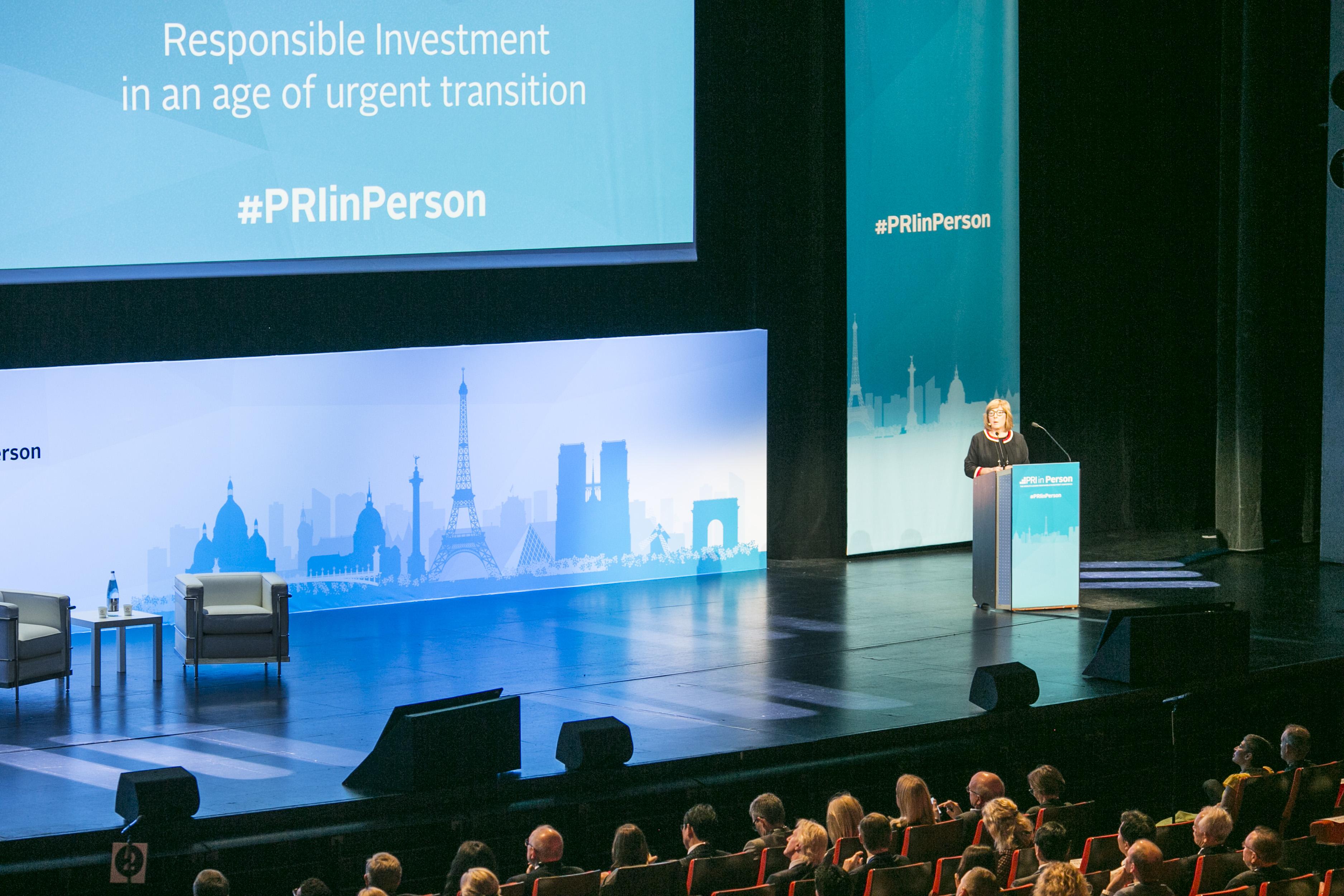 PRI2019-Conference-Day1-117