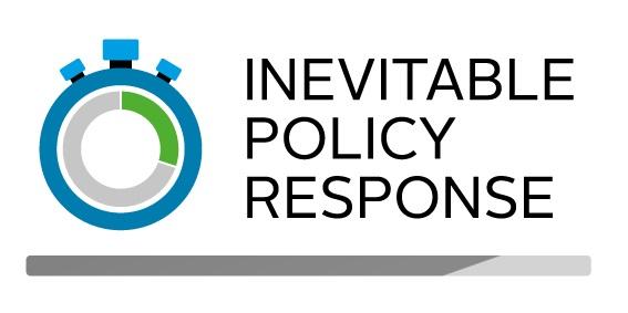 IPR-logo-2019_CMYK