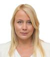 Anna Georgieva