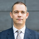 Michael Jantzi