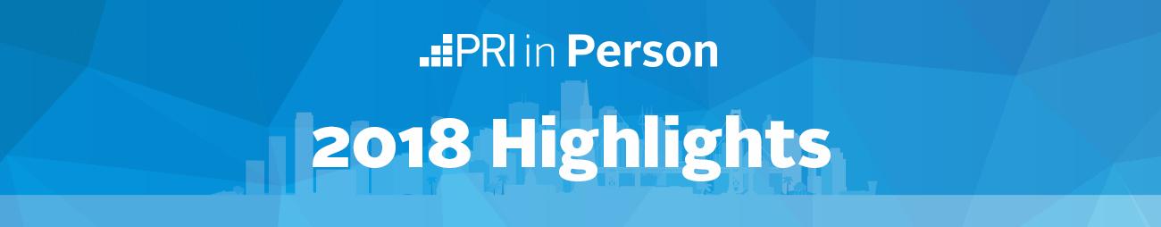 PIP18-highlightsbanner