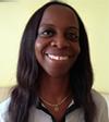 Laetitia Tankwe