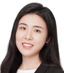 Aiwen Zhou